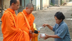 Alms_Monks_2