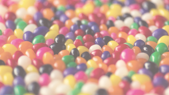 Case Study: Local Concept and Jelly Belly Candy Company
